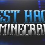 FREE CHEAT MINECRAFT UNDETECTED DOWNLOAD FREE HACK 2021 XRAY
