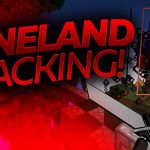 LiquidBounce Mineland Hacking Config Release Cracked NCP
