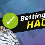 Betting Tips For Vips Best Hack How To Hacked Mega Betting