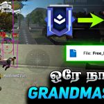 Free Fire New Hack 2021 How To Hack Free Fire How To Hack