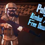 Free Polygon Cheat Aimbot ESP No recoil Undetected Free