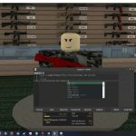 NEW UPDATED SYNAPSE X CRACKED VERSION ROBLOX EXPLOIT FREE