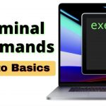 Terminal Commands Mac Tutorial – HOW TO USE TERMINAL ON MAC
