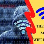 The Trouth About WiFi Password Hacking