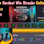 Win Unlimited Rings OF Hardest Winstreak With this Ultimate Hack