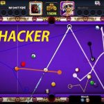 8 ball pool hack auto win new cheAt 9m coins to unlimited