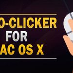 Best Auto Clicker For Mac