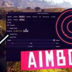 How to use Aimbot in FiveM GTA RP ⚡ EulenCheats Tutorial