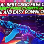 TOP FREE CSGO CHEATS OF 2021 WITH VAC BYPASS UNDETECTED SAFE