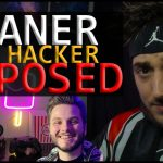 ZLANER EXPOSED CAUGHT HACKING ON WARZONE CONFIRMED AIMBOT