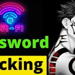 how to hack wifi password wifi hack kaise kare in mobile